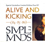 Alive And Kicking (84,85,86) CD