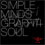 Graffiti Soul Limited Edition LP